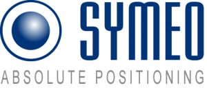 Symeo positioning and anti-collision system