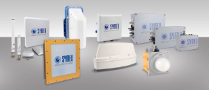 Symeo Products