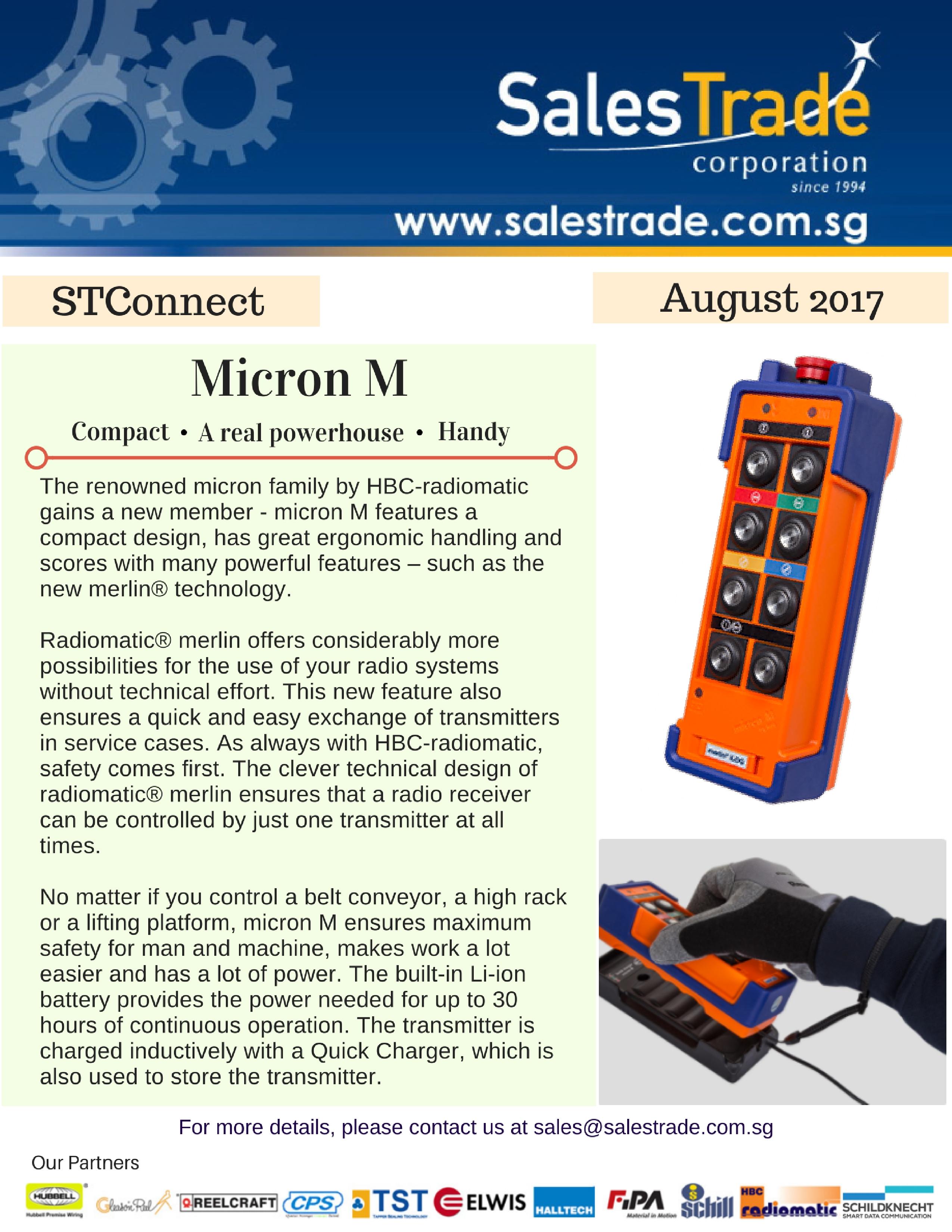 STConnect - August 2017 (JPG)
