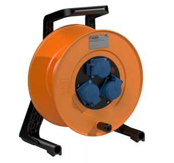 IT 266.MD3 Cable Reel Image