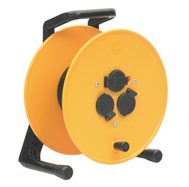 IT300.TS3 Cable Reel Image
