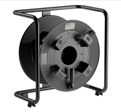 SK 380.RM Stage Rubber Cable Reel Image