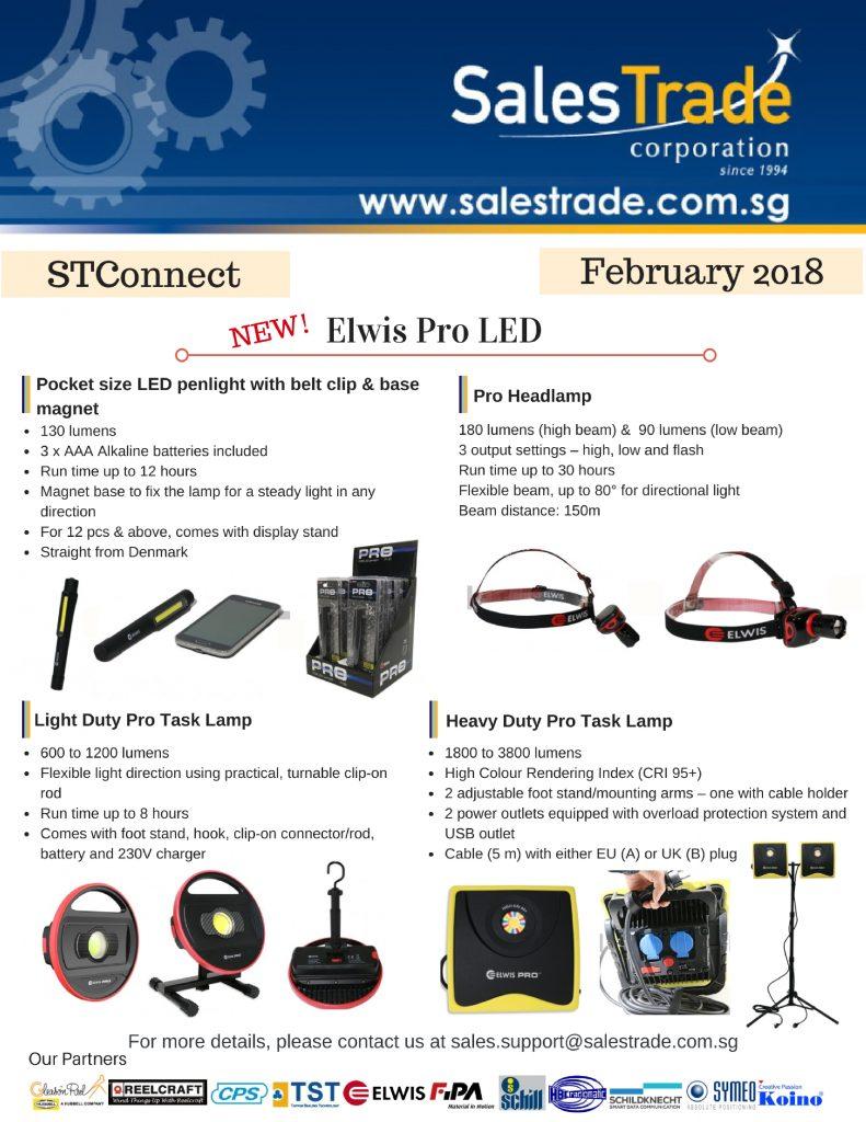 COB LED, lighting, heavy duty lights, work lamp