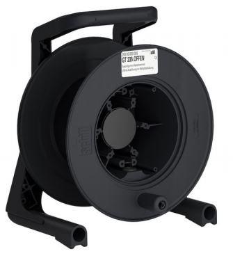 GT 235 Cable Reel Image