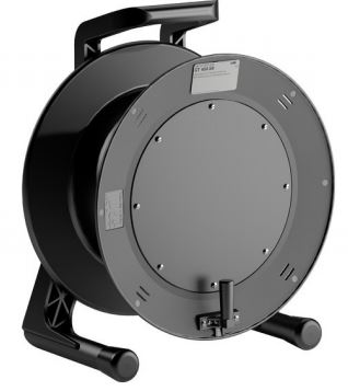 GT450 Cable Reel Image