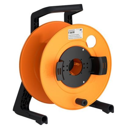 IT266.RM Cable Reel Image