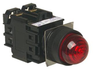 Pilot Lamp (KH2203) Image