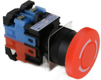 E-Stop Switch (KH22) Image