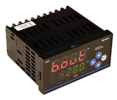 Koino Switches Amp Sensors Salestrade Corporation S Pte
