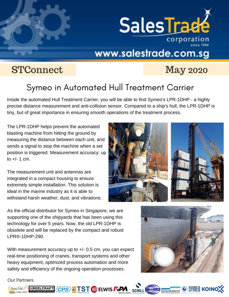 STC Newsletter (2)