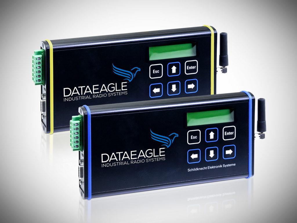 DATAEAGLE CLASSIC 2710 Image
