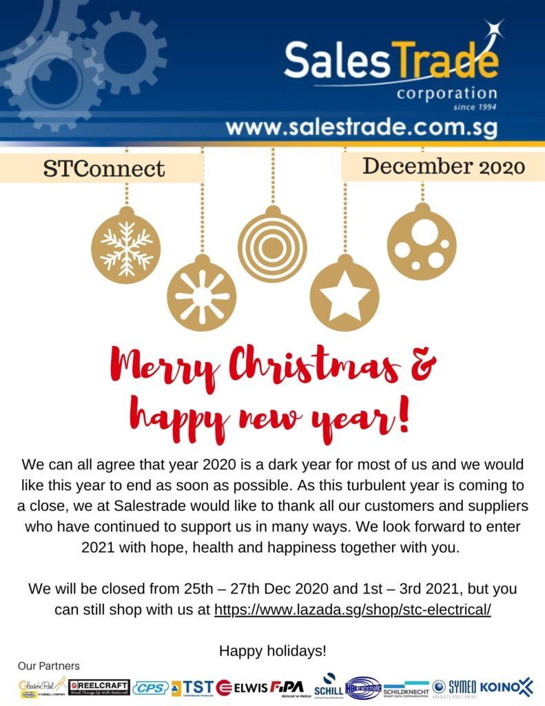 STC Newsletter (7)